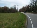 0 Buffalo Shoals Road - Photo 6