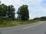 7494 Nc Hwy 73 Highway - Photo 3