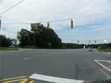 7494 Nc Hwy 73 Highway - Photo 4