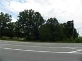 7494 Nc Hwy 73 Highway - Photo 5