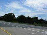 7494 Nc Hwy 73 Highway - Photo 5