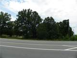 7498 Nc Hwy 73 Highway - Photo 2
