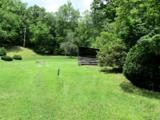 641 Rambling Road - Photo 14