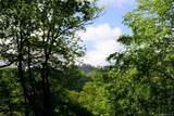 769 Oakridge Lane - Photo 1