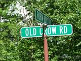 00 Old Crow Road - Photo 5