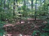 TBD Beaverdam Road - Photo 3