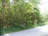163 Hillcrest Road - Photo 1