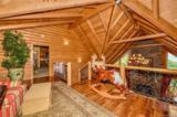 468 Asgi Trail - Photo 17