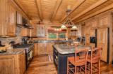 468 Asgi Trail - Photo 2