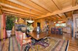 468 Asgi Trail - Photo 22