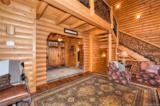 468 Asgi Trail - Photo 6