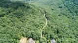 19 Winding Poplar Road - Photo 5