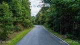 19 Winding Poplar Road - Photo 7