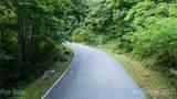 19 Winding Poplar Road - Photo 8