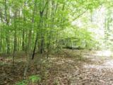 345 Shady Tree Lane - Photo 5