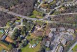 1 Edgewood Extension - Photo 1