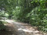 00 Linwood Southmont Road - Photo 3