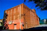 196 Main Street - Photo 3