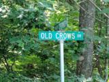 0 Old Crows Road - Photo 2