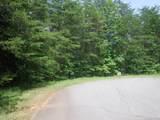 LOT 75 Carner Drive - Photo 1