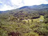 0 Big Ridge Road - Photo 11