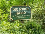 0 Big Ridge Road - Photo 6