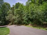 Lot 2 Bowden Lane - Photo 1