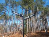 Lot 47 Plantation Pointe Drive - Photo 2
