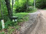 0 Yonah Trail - Photo 11