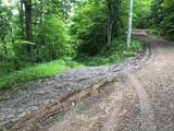 0 Yonah Trail - Photo 12