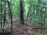 0 Yonah Trail - Photo 5
