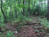 0 Yonah Trail - Photo 6