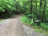 0 Yonah Trail - Photo 10