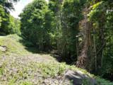 117 Mountain Lily Ridge Road - Photo 16