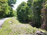 117 Mountain Lily Ridge Road - Photo 18