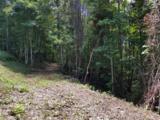 117 Mountain Lily Ridge Road - Photo 21