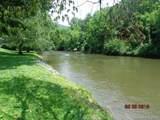259 Chickamauga Circle - Photo 11
