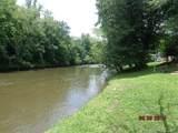 259 Chickamauga Circle - Photo 12