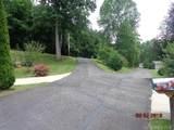 259 Chickamauga Circle - Photo 14