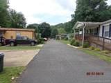 259 Chickamauga Circle - Photo 15