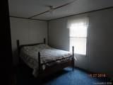 259 Chickamauga Circle - Photo 6