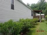 259 Chickamauga Circle - Photo 8