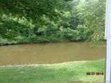259 Chickamauga Circle - Photo 9