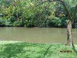 259 Chickamauga Circle - Photo 10