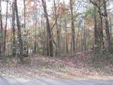 6008 Deep Green Drive - Photo 1