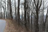 TBD (3.84) Elk Mountain Scenic Highway - Photo 17