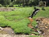 lot R-11 Appaloosa Trail - Photo 15