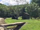 lot R-11 Appaloosa Trail - Photo 16