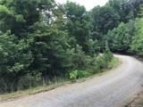 lot R-11 Appaloosa Trail - Photo 4