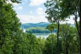 281 Lakeside Drive - Photo 28